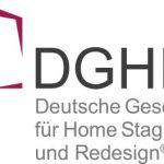 dghr_logo
